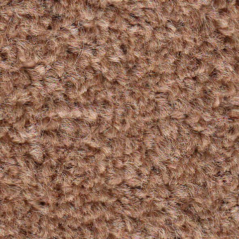 Stainsafe Moorland Twist 810 Secondary Back Carpet